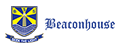 Beaconhouse logo